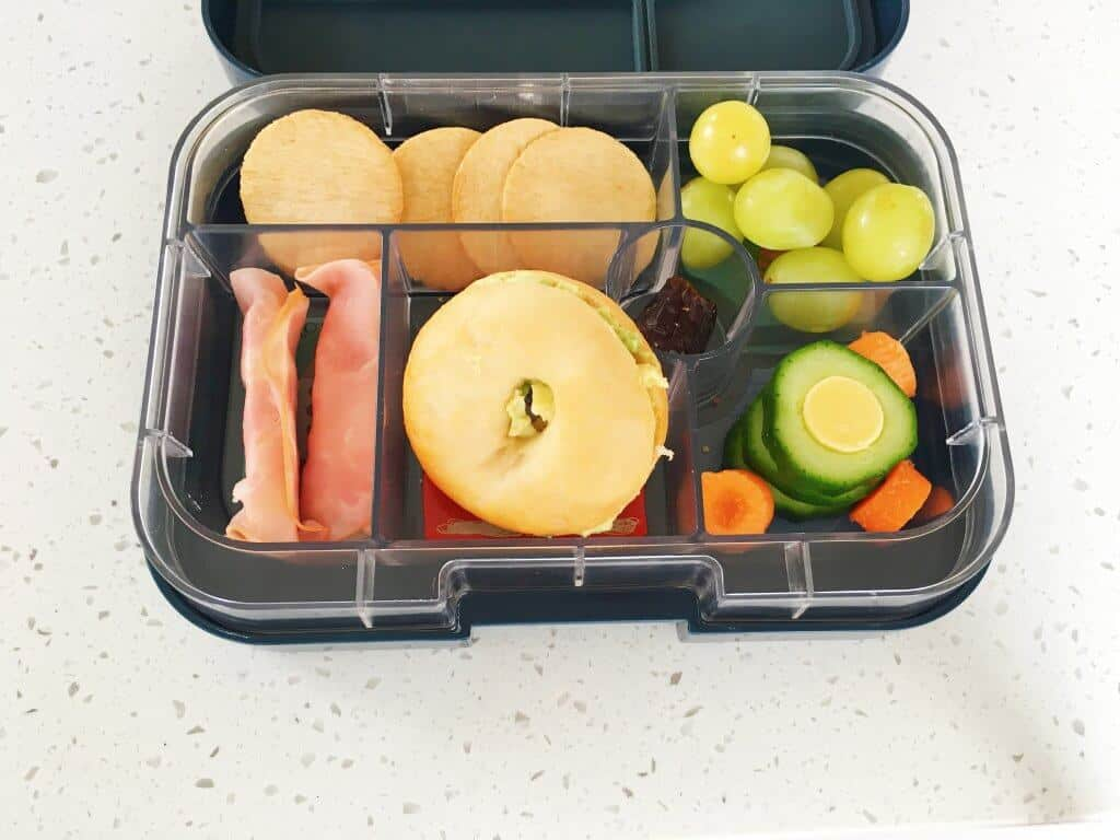 round-themed-yumbox