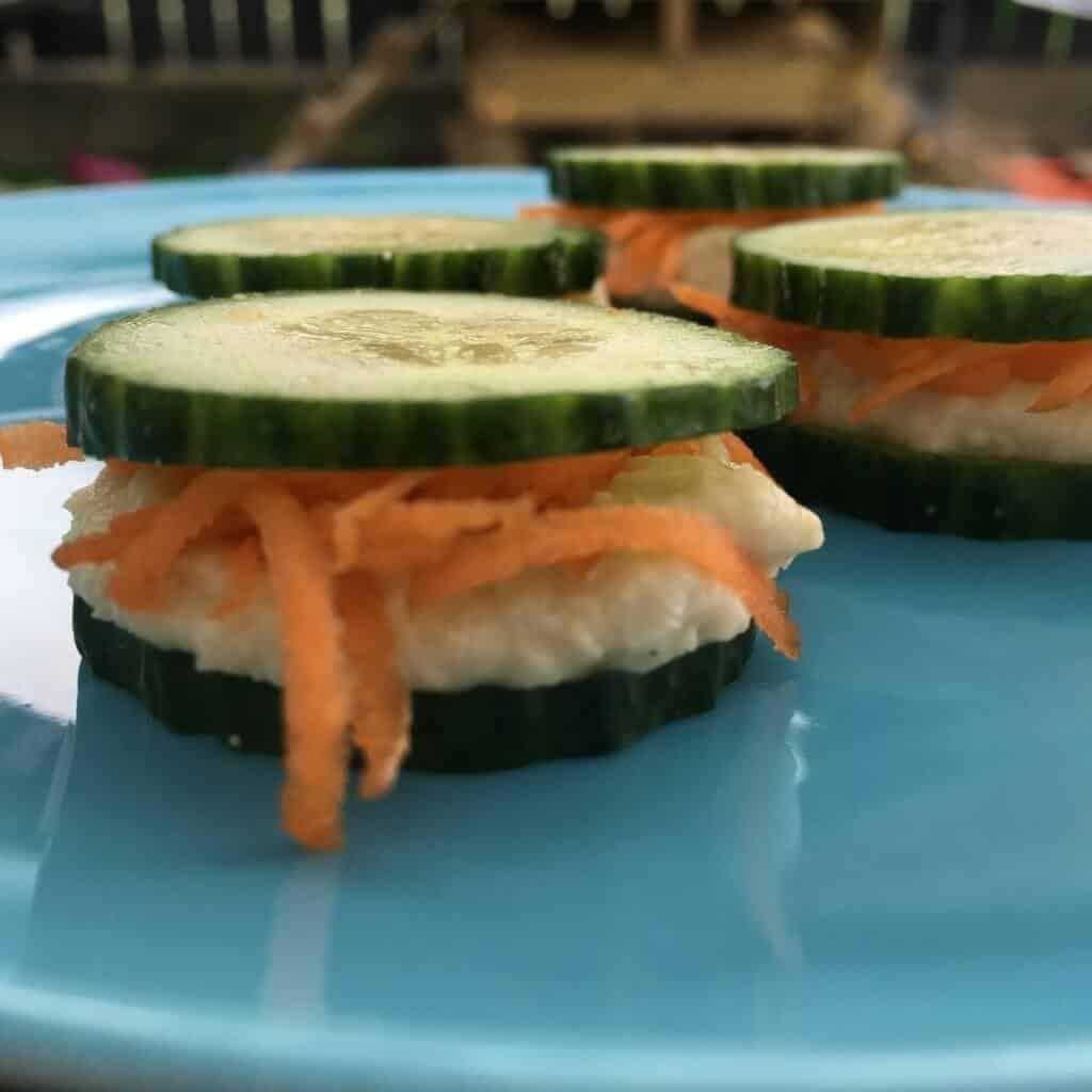 cucumber-slice-sandwiches-1