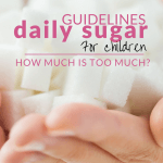 This article explains the World Health Organisation guidelines in a practical way.