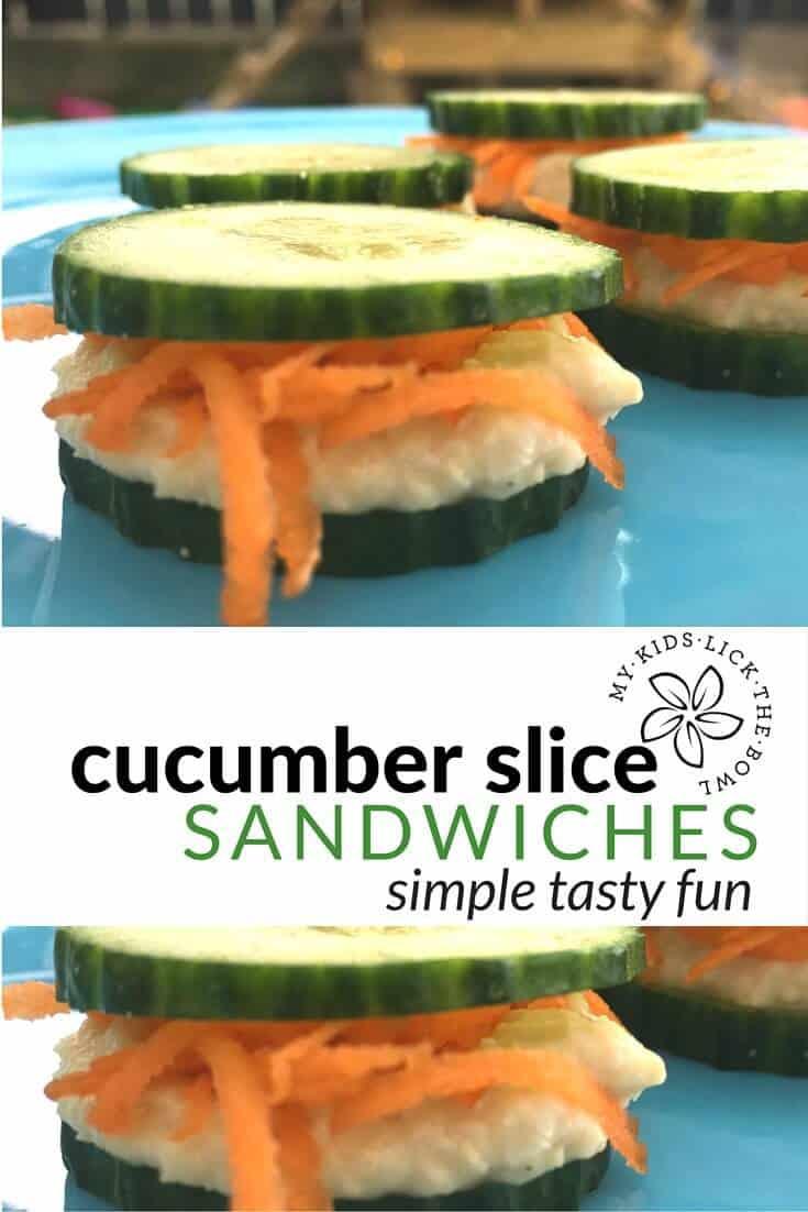 cucumber-slice-sandwiches