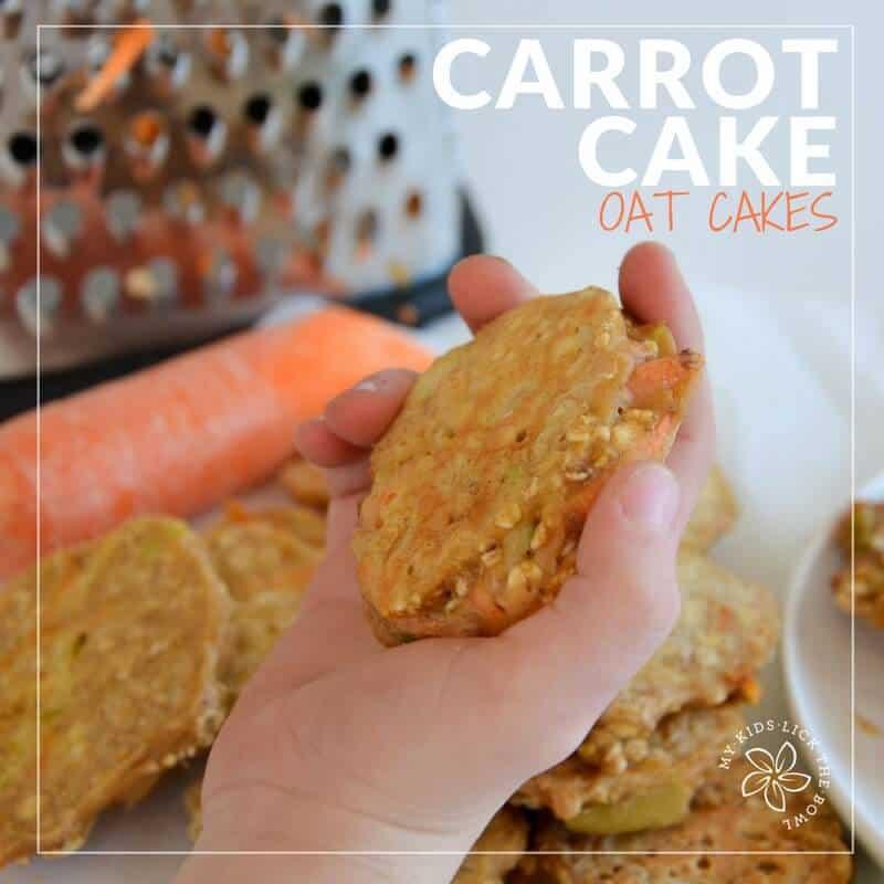 Can I Freeze Carrot Cake
