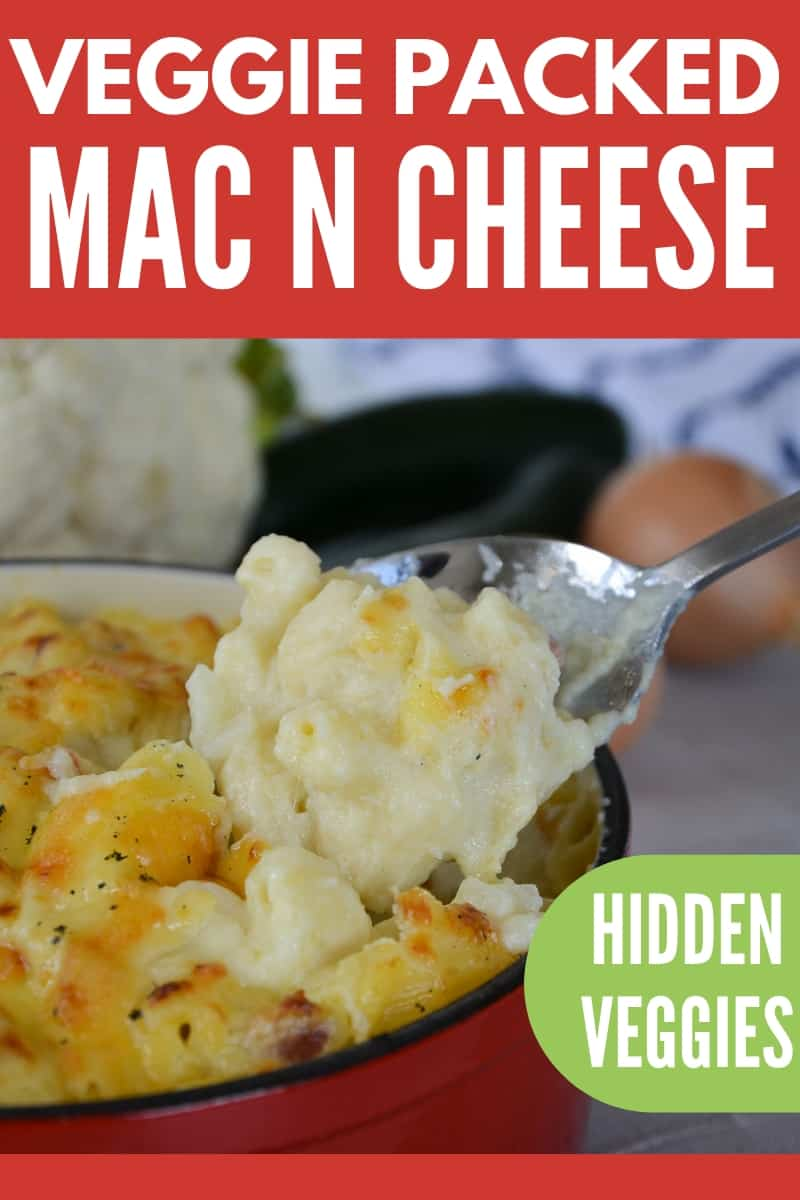 Healthy homemade macaroni cheese recipe a mac n cheese makeover packed with hidden vegetables perfect tor the picky eater, kid friendly food