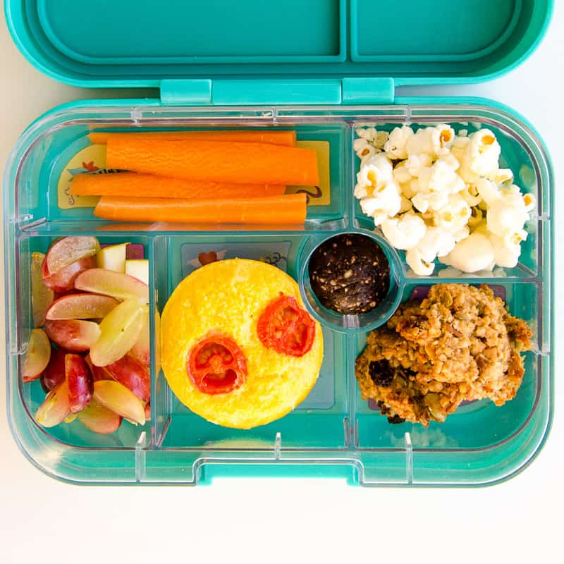 Healthy Wholefood Lunchbox Ideas For Kids On A Budget Simple And Easy Recipes That