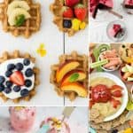 adorable birthday treat ideas part of the kid food friday finds series
