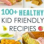 best kid friendly recipes 100 plus healthy kid food ideas