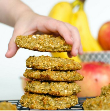 Dairy Free Recipes, Kid Friendly Recipes Free of mil=ilk and dairy products, suitable for children with dairy allergy