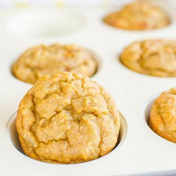 Gluten Free Recipes, Kid Friendly Recipes for Gluten Free Kids