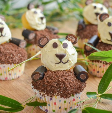 Fun Food Kid Friendly Recipes that are fun food ideas perfect for parties