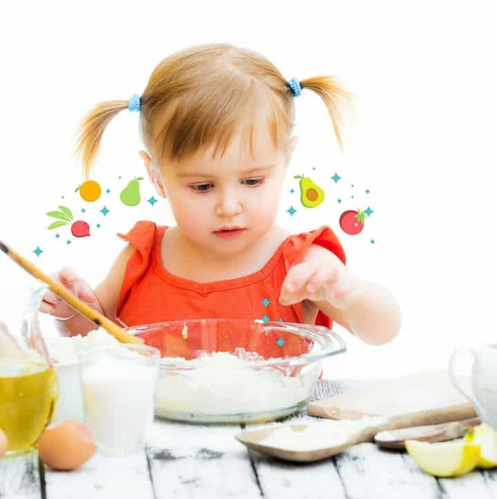 Welcome to my kids lick the bowl, A kid food blog, with kids friendly recipes